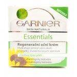Garnier Skin Naturals Essentials Oční krém 15 ml
