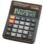 Citizen SDC 022 SR