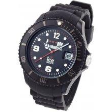 Ice Watch FM.SI.BK.BB.S.11