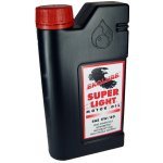 Ekolube Super Light Motor Oil 5W-40 1 l