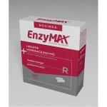 Salutem Pharma Enzymax R 120 cps.