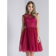 Chichi London společenské šaty Patsie 33660f7c0b