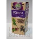 Bronhosil sirup 100 ml