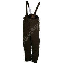Afars Zimní lovecké kalhoty INUITE