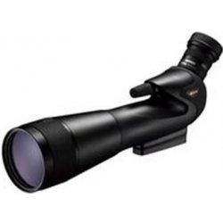 Nikon Prostaff 5FieldScope82-A