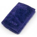 Gyeon Q2M Soft Dryer 80 x 60 cm sušící ručník