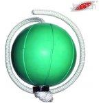 Jordan Loumet rope ball 3 kg