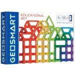 GeoSmart Educational Set - 100 ks