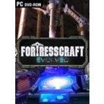 FortressCraft Evolved