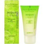 Frais Monde Acqua Face Cream Nourishing SPF10 50 ml