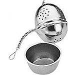 Tescoma Vajíčko na čaj s miskou Presto (420672)