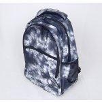 f3d9a734339 Školní batohy Pro středoškoláky