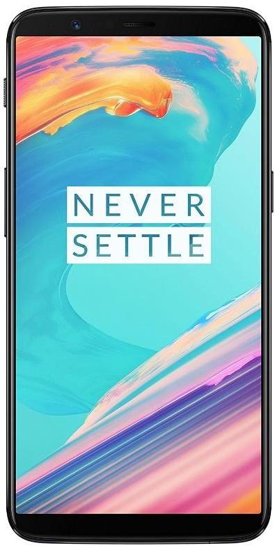 OnePlus 5T 128GB na Heureka.cz
