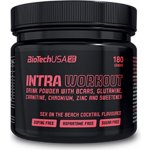 BioTech USA Intra Workout For Her 180 g