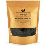 Wolfberry BIO Hunan black tea 100 g