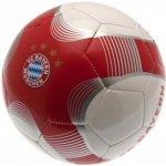 CurePink FC Bayern Mnichov