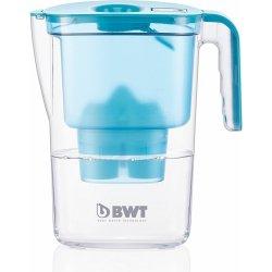 BWT Vida 2.6 l modrá