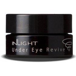 Inlight Bio balzám na kruhy pod očima 12 ml