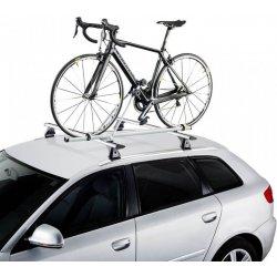 Cruz Alu-Bike
