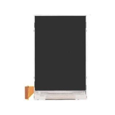 LCD displej Motorola Defy Mini XT320 OEM