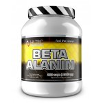 Hi Tec Nutrition Beta Alanin 200 tablet