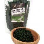 RageFitness Chlorella Bio eco premium 250 g 1000 tablet