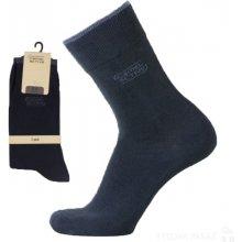 a3e5112a471 Pánské ponožky od 200 do 300 Kč - Heureka.cz