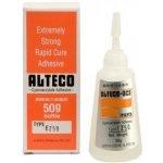 ALTECO ACE D vteřinové lepidlo 50g