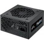 Fortron FSP 500W 9PA500AV01