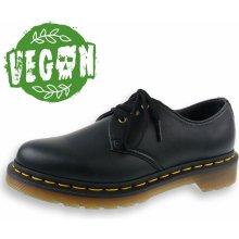 0fc544e8770 Boty kožené unisex Vegan 1461 Dr. Martens DM14046001