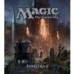Art Of Magic-Innistrad - Various