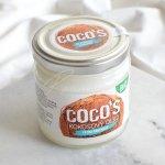 HEALTH LINK Extra panenský kokosový olej 200 ml