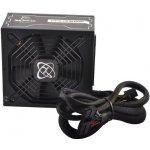 XFX Pro Series 750W P1-750X-XXB9