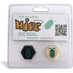 Huch & friends Hive: The Pillbug