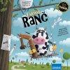 Super farmář - Ranč dětská hra - Granna