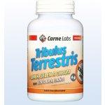 Carne Labs Tribulus Terrestris + Zinek Selen Chrom 120 tablet
