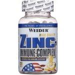 Weider Zinc Immune Complex 120 tablet