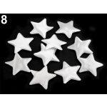 Vánoční hvězda Ø45 mm
