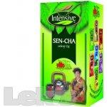 VITTO Intensive Sen-cha zelený čaj n.s. 20 x 1,5 g