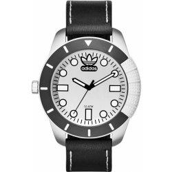 Pánské hodinky Adidas ADH3037 jsou tím pravým pro toho 419162275c