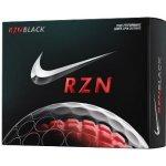 Nike RZN Black Balls 2014