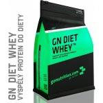 GoNutrition Diet Whey 1000 g