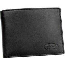 b09548524 Nivasaža N15 MTH B pánská kožená peněženka černá alternativy ...