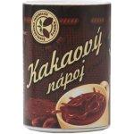 Franko nápoj - instantní kakao - 500 g