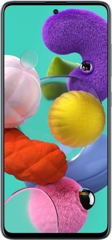 Samsung Galaxy A51 A515F Dual SIM na Heureka.cz