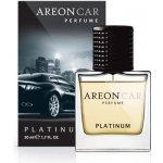 Areon Perfume Platinum 50 ml