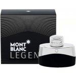 Mont Blanc Legend EdT 100 ml + voda po holení 100 ml dárková sada
