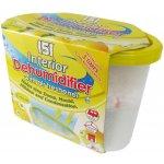 Dehumidifier Vanilla odstraňovač vlhkosti s osvěžovačem vzduchu 300 g