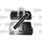 VALEO Řídící jednotka - VALEO VA 509650