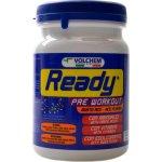 Volchem Ready pre workout 420 g